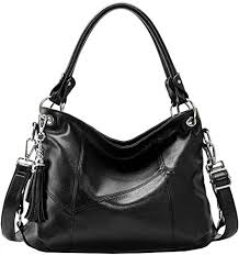 Black-kr007 On Clearance! Big Sale! Iswee <b>Womens Genuine</b> ...