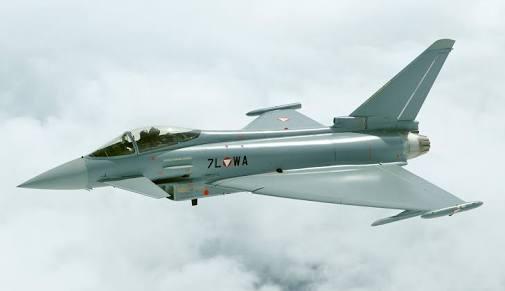 منظومة تشويش تركية تعطل تحليق الطائرات الروسية والأمريكية ليلا في سوريا - صفحة 2 Images?q=tbn:ANd9GcSwKByxNbwfS9unlfDzjaSeD-7myKBaPdX04ey6t4jJ2U-bd4rlRBXAzlspBA