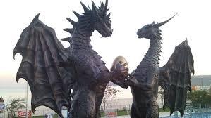 Dragon Play - Page 37 Images?q=tbn:ANd9GcSwKLlqCsBpZjs2CO_qZnWb0eGVEpMRTPjG4kmyOiQmo_G3PxBLgg