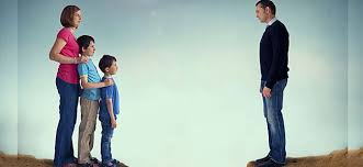 ¿Estás separado o divorciado? ¡Claro que puedes acercarte a Dios!