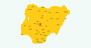 DHL Courier Services for Parcel <b>Delivery</b> to <b>Nigeria</b> | DHL Express
