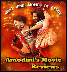 my favorite hindi movie essay a   homework for you  my favorite hindi movie essay a   image
