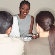 preparation the key to answering behavioral interview questions by arlene o reilly businessw assisting customers