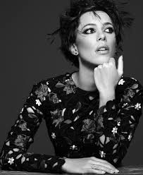 17 best images about rebecca hall the prestige 17 best images about rebecca hall the prestige asymmetrical hairstyles and actresses
