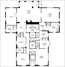 Amazing Draw My Own House Plans   Dreamhouse Floor Plan    Amazing Draw My Own House Plans   Dreamhouse Floor Plan