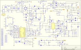 power box diagram house on power images free download images House Breaker Box Wiring Diagram power box diagram house on power box diagram house 1 electric power box circuit breaker panel diagram home breaker box wiring diagram