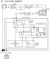 2011 all about wiring diagrams 1994 mazda rx 7 sliding sunroof wiring diagram