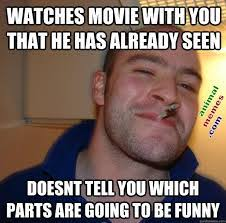 Funny Memes that Move via Relatably.com