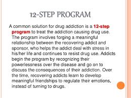 an essay about addiction   pdfeportswebfccom an essay about addiction