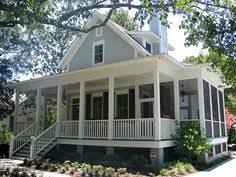 ideas about Cottage House Plans on Pinterest   House plans    Sugarberry Cottage  Small Houses Built   the Same Popular Plan