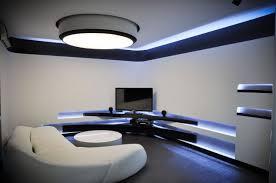 d3507d8e dec3 832a ea25 735da931c275 634x421 15 adorable led lighting ideas for the interior design bedroom led lighting ideas