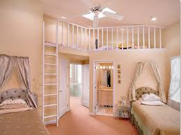 small decorating ideas cute kid bedroom ideas for small rooms and cute color girls the