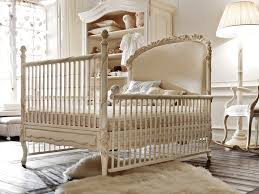 top luxury baby girl nursery notte fatata by savio firmino at baby nursery chair baby girl nursery furniture
