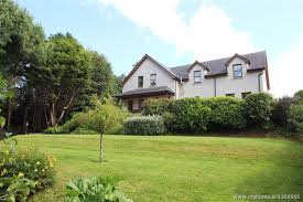 Ardnacloughy, Carrigaline, Cork - Dennehy Auctioneers - 4354945 ...