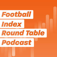 The Football Index Round Table