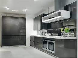 modern kitchen setup:  images about modern kitchen design ideas on pinterest pertaining to modern home design kitchen regarding