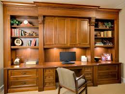 image size cabinets for home office