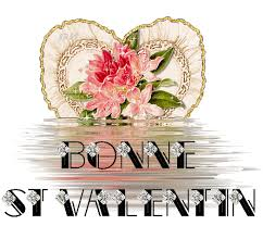 """Résultat de recherche d'images pour """"gif bonne st valentin"""""""