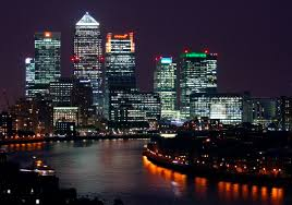 Image result for united kingdom economics