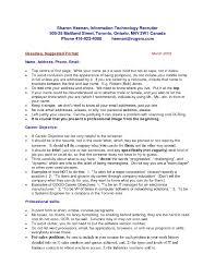 examples of resumes resume format job application 93 captivating sample resume formats examples of resumes