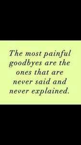 Grief and Loss Quotes on Pinterest | Grief, I Miss You and Miss You via Relatably.com