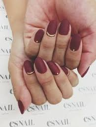 458 Best <b>Nail Art</b> images | Perfect nails, Pretty nails, Finger <b>nail art</b>