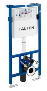 Система инсталляции для унитазов <b>Laufen</b> Lis 8.9466.0.000.000.1