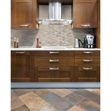 Backsplash Kitchen Tile Smart Tiles Backsplashes Countertops Backsplashes Kitchen