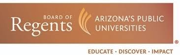 Image result for arizona public universities