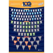 <b>Интерактивный</b> Скретч-<b>постер</b> 100 дел (<b>1DEA</b>.<b>ME</b>) купить по ...
