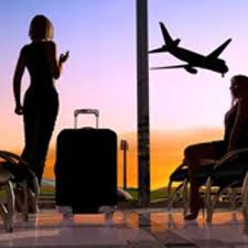 <b>Travel</b> & Luggage | Zilingo Trade Worldwide