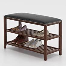 Small Bench Seat - Amazon.com