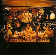 The <b>Cardigans</b> - <b>Long Gone</b> Before Daylight   Releases   Discogs