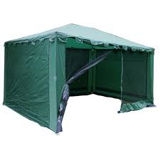 <b>Шатер Campack Tent G-3401W</b> - купить , скидки, цена, отзывы ...