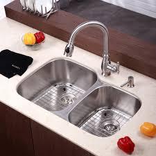 fresh kitchen sink inspirational home: fresh metal kitchen sink with metal kitchen sink ideas for home decorating inspiration