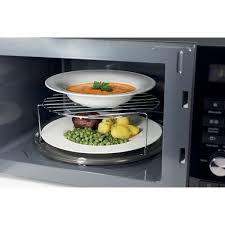 Отдельностоящая <b>микроволновая печь Caso BMG</b> 30 – купить ...