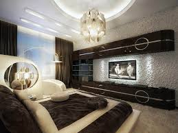 bedroom decor remodel interior planning house ideas