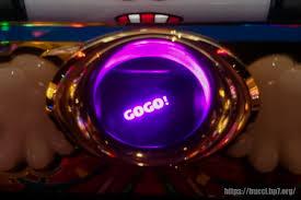 「GOGOランプ マイジャグ2」の画像検索結果
