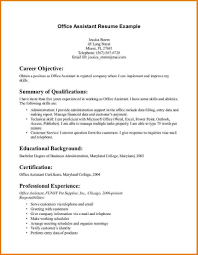 assistant graduate assistant resume printable of graduate assistant resume full size