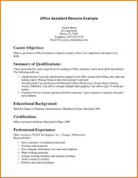 assistant graduate assistant resume printable of graduate assistant resume full size