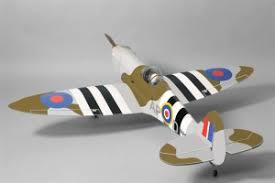 Радиоуправляемый самолет Phoenix Model Spitfire .<b>61</b>~.91-15cc ...
