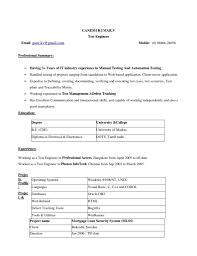 microsoft word 2010 resume template getessay biz now best resume supports export resume in microsoft word in microsoft word 2010 resume microsoft word resume template