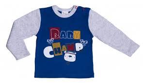 <b>Viva</b> Baby Кофточка для мальчика Champion boys М5502-1 ...