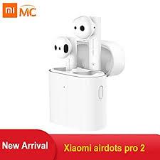 <b>Airdots</b> Pro 2 Mi True Wireless Earphone <b>Air 2</b> Tws: Amazon.co.uk ...