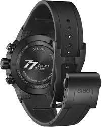 Наручные <b>часы Oris 674</b>-<b>7725</b>-<b>87</b>-<b>84</b>-<b>set</b> — купить в интернет ...