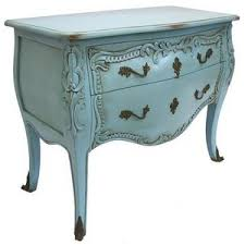 1000 images about paint ideas for furniture on pinterest blue painted furniture french provincial and painted furniture blue furniture