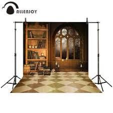 Cheap <b>photography backdrops</b>, Buy Quality <b>books</b> backdrop directly ...