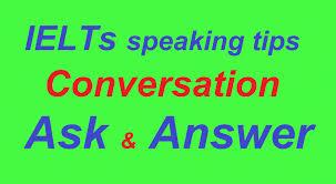 ielts practice speaking topic conversation interests and hobbies ielts practice speaking topic conversation interests and hobbies ask answer