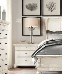 check out what i found in this great publication restoration hardware color for my old furniture bedroom bedroom set light wood vera
