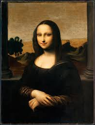 in twin leonardo shows a portrait of singapore emerges isleworthml an early mona lisa